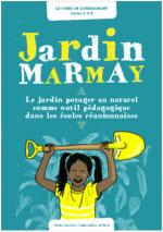jardin-marmay