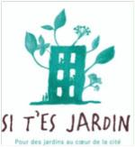 si-t-es-jardin