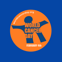 world_cancer_day