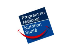 nutrition-sante